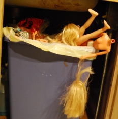 barbie_carnage.jpg