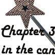 chapter3.jpg
