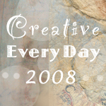 Creative Every Day
