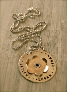 lisa_leonard_necklace