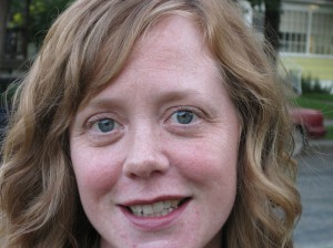 Kate Hopper