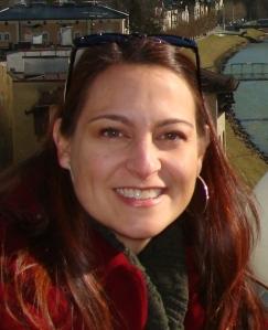 Lisa Damian Kidder