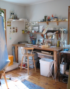 cleaned-up-worktable