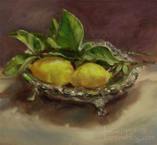 lemon-and-silver