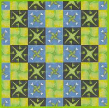 quilt1