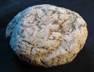 rock-seeing-1