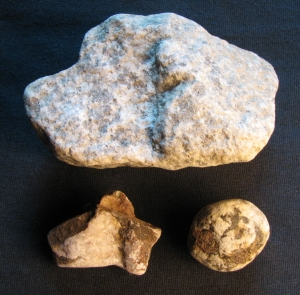 rock-seeing-2
