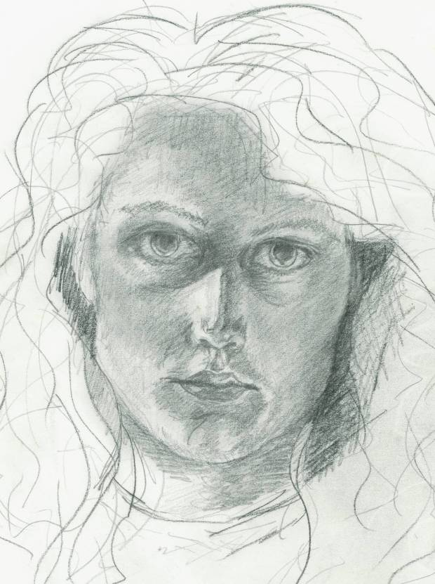 self-portait-pencil5