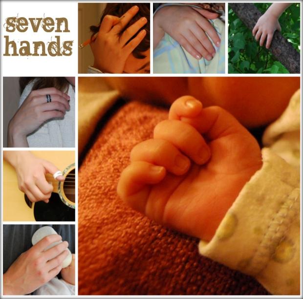 seven_hands