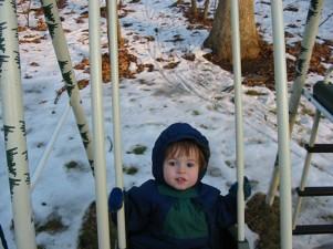 swings_in_snow