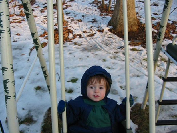 swings_in_snow