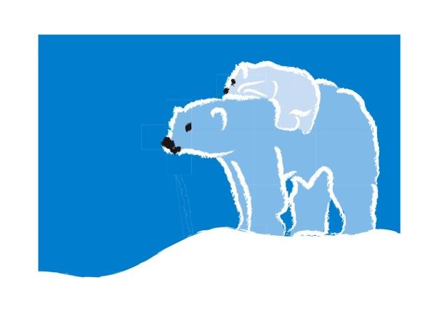 polarbearcard082