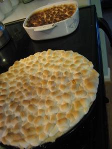 sweet-potato-pie-002