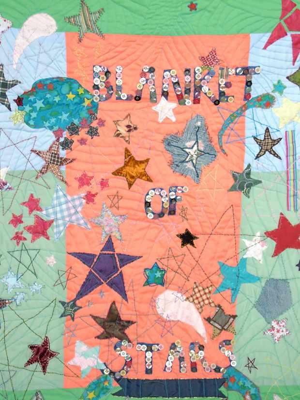 blanket-of-stars-00421