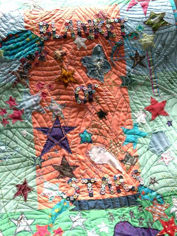 blanket-of-stars-0272