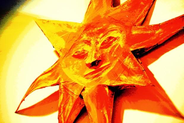 sunstar