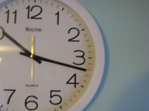 clocks-006