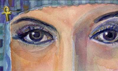 eyes-3x5