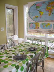 gb_kitchen_table