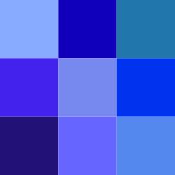 250px-color_icon_blue
