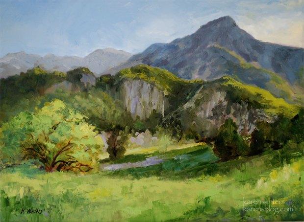 malibu-creek-painting-b