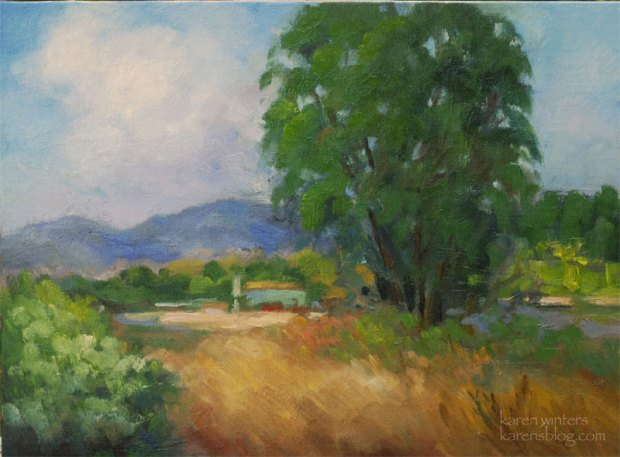 california-farm-painting-b