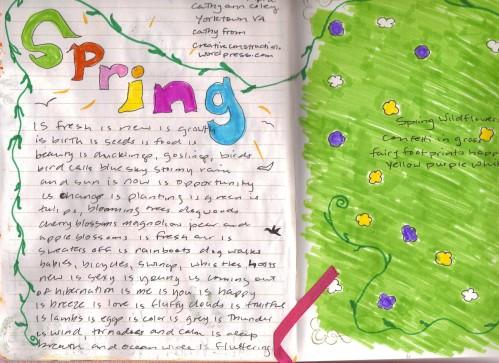 springjournal2