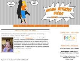 momswithoutblogs
