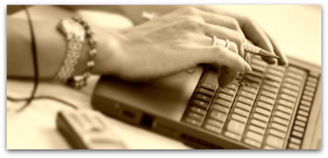 writersdate2