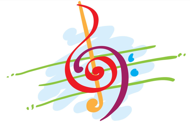 http://creativeconstruction.files.wordpress.com/2012/03/music_note.jpg
