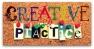 Creative_Practice_Corkboard_Miranda_Hersey