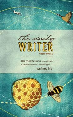 The Daily Writer