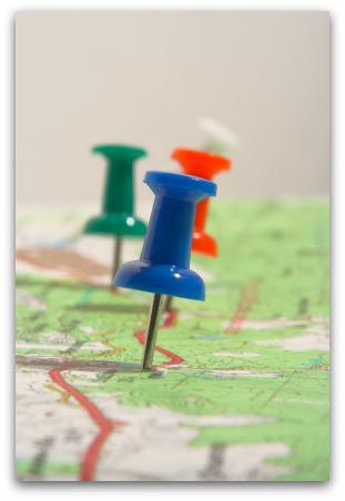 planning_the_journey