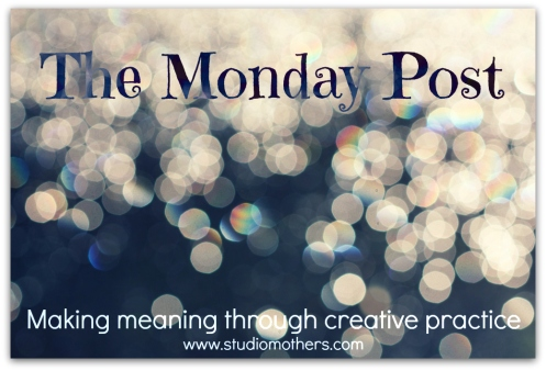 Monday_Post_bokeh_December_10_2012