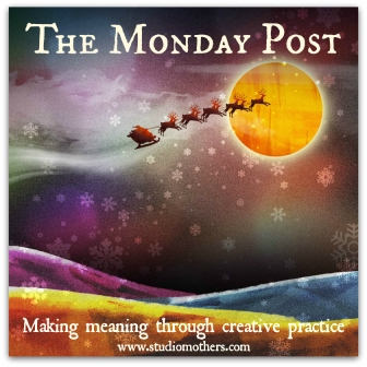 Monday_Post_December_24_2012
