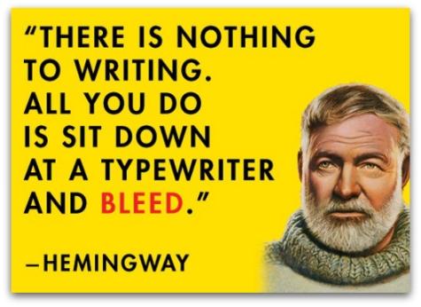 Hemingway_meme