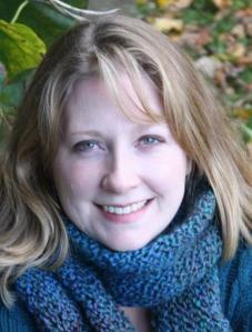 Brittany Vandeputte