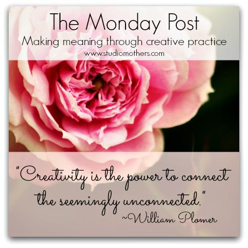 William Plover quote