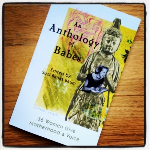 An Anthology of Babes
