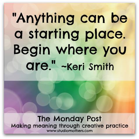 Monday_Post_Keri_Smith