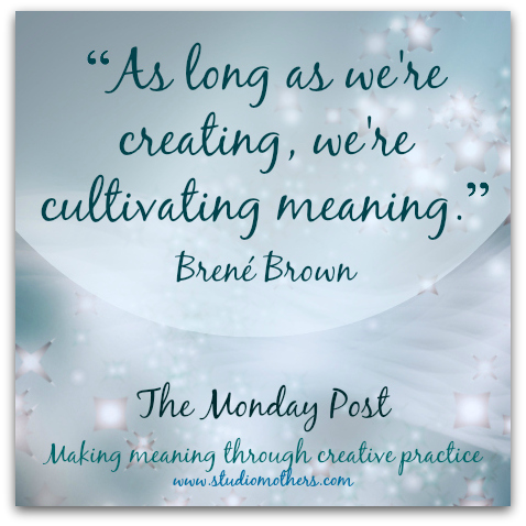 Brene Brown quote 2