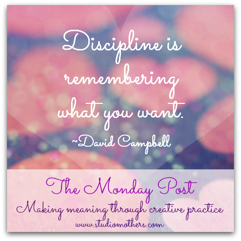 David Campbell quote