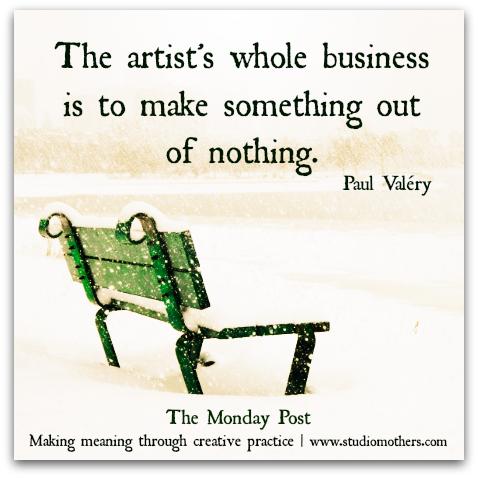 Paul Valery quote2