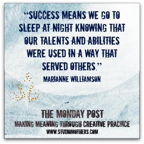 Marianne Williamson quote2