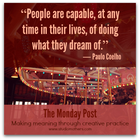 Paulo Coelho quote2
