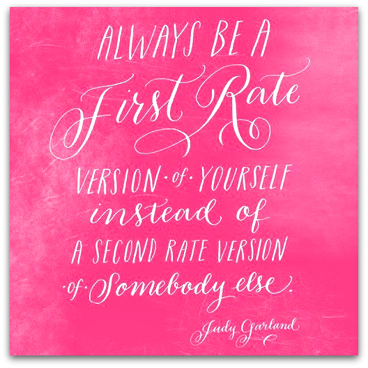 Judy_Garland_quote