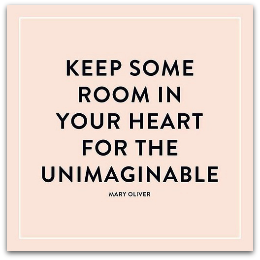 Mary_Oliver_quote