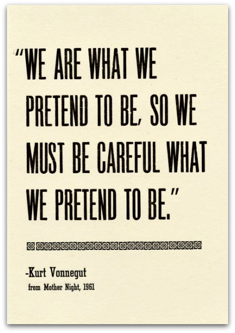 Vonnegut_quote