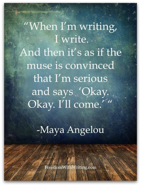 Maya_Angelou_Meme