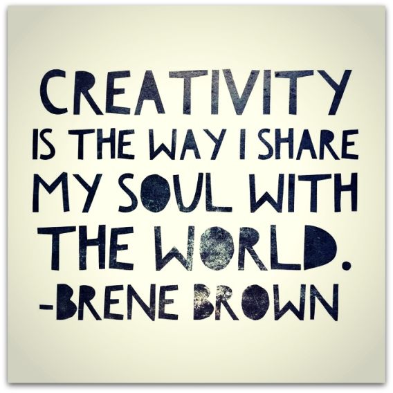 brene_brown_2017